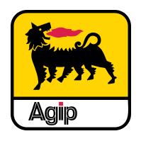 Azienda Generale Italiana Petroli AGIP