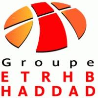 Groupe ETRHB HADDAD