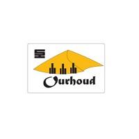 ourhoud