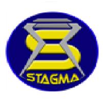 STAGMA